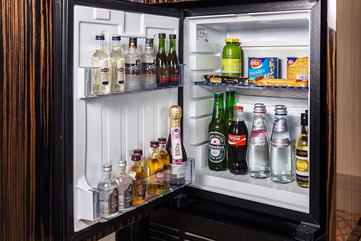 best-Mini-fridges
