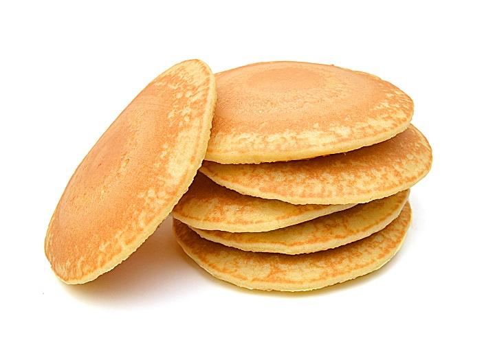 Epic-Pancakes