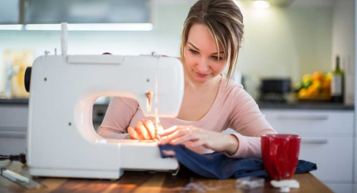 Your Guide to Picking the Best Sewing Machine for Quilting